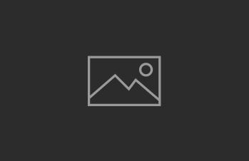 Ciemnoniebieskie krople deszczu • CHARMS Pandora 791755NLB