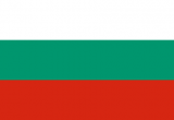 flaga_bulgaria