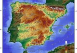 hiszpania_geografia
