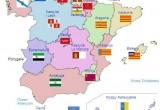 hiszpania_podzial