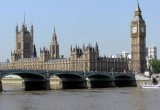 wlkb.parlament