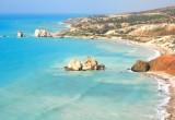 cypr-paphos_1
