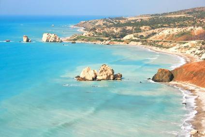 CYPR - PAPHOS