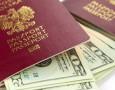 Gdzie paszport a Gdzie dowód