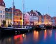 Twój urlop lub weekend w Danii