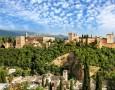Andaluzja, czyli wakacje w rytmie flamenco