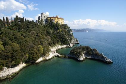 Friuli - Wenecja Julijska