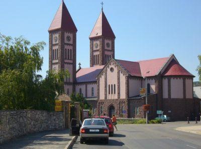 Tygodnie Wina w Balatonfüred