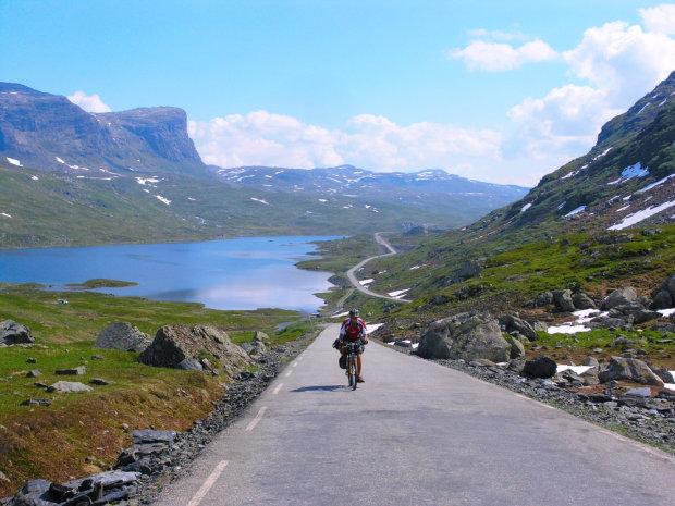 O czym należy pamiętać podróżując do Norwegii