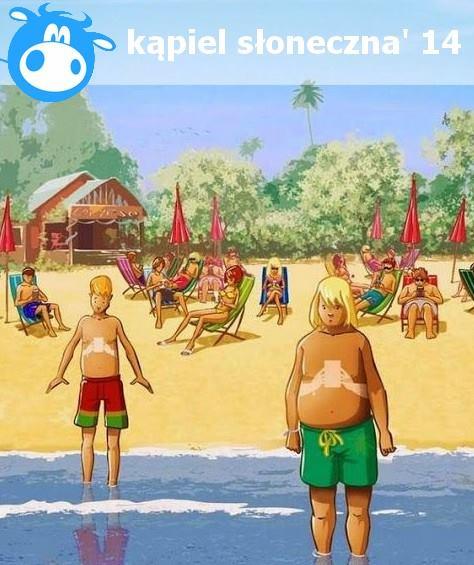 Jak zabezpieczyć smartfon na wakacje